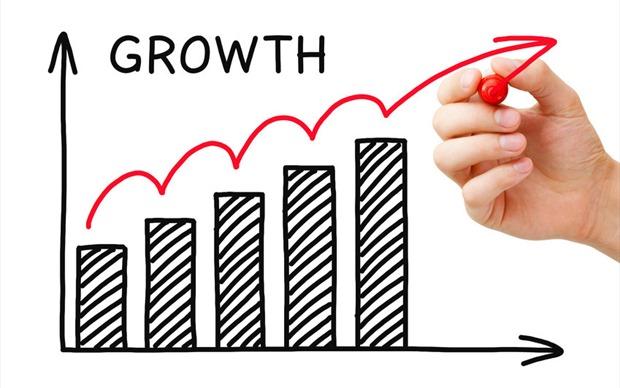 Triển vọng kinh tế vĩ mô 2021: Nhiều dư địa tăng trưởng trong dài hạn