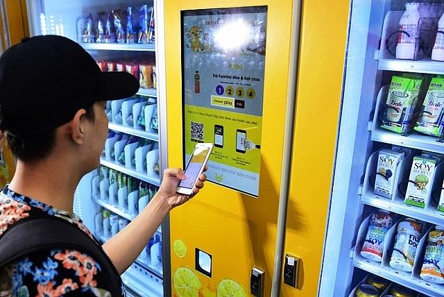 Quản lý chặt ví điện tử để phòng chống rửa tiền