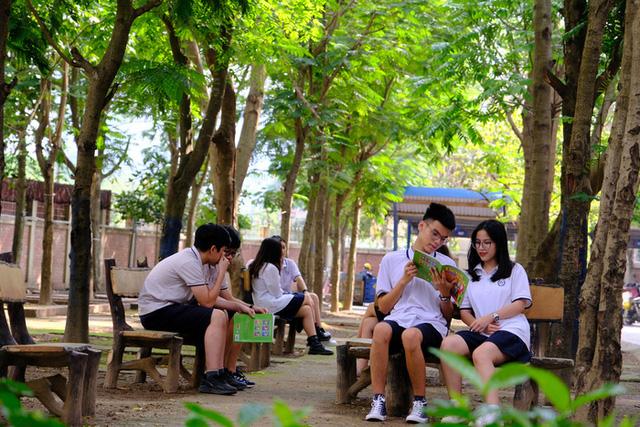 """MXH """"xanh rì"""" với chiến dịch """"Triệu cây vươn cao cho Việt Nam xanh"""