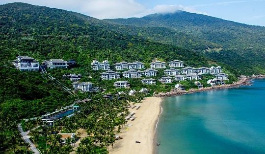 Điểm danh những resort sang trọng đang ưu đãi khủng để hút khách