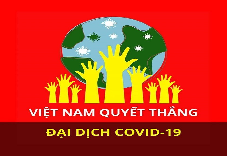 Việt Nam tiến gần