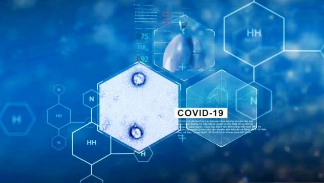 Tín hiệu tích cực từ cuộc chiến chống Covid-19: Lạc quan nhưng không chủ quan