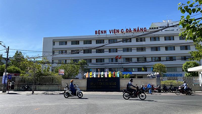 Từ 13h chiều nay, Đà Nẵng thực hiện giãn cách xã hội