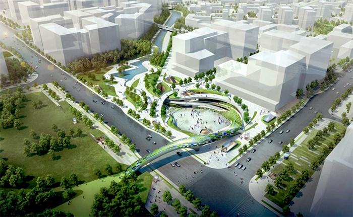 Bản tin BĐS 24h: Thủ tướng chỉ đạo xây dựng bộ tiêu chí đánh giá công trình xanh