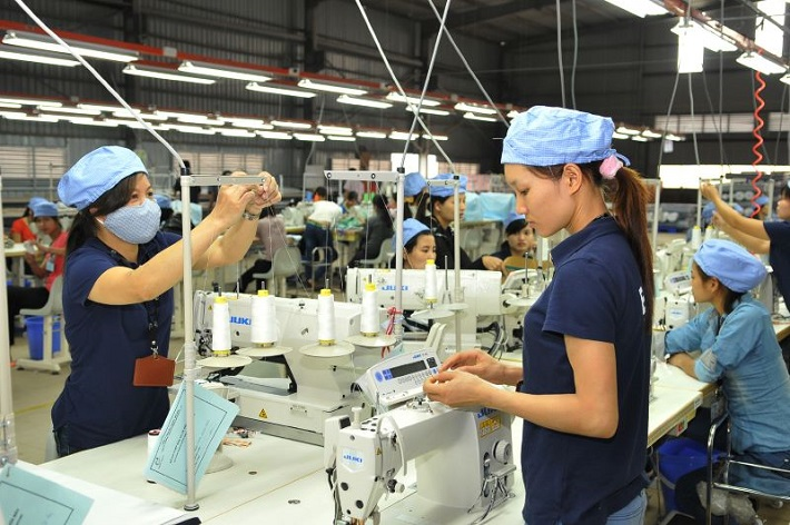 Đại dịch Covid-19 làm mất 81 triệu việc làm, gây xáo trộn thị trường lao động
