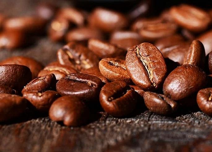 Giá cà phê thế giới quay đầu giảm sâu do những tác động của dịch Covid-19