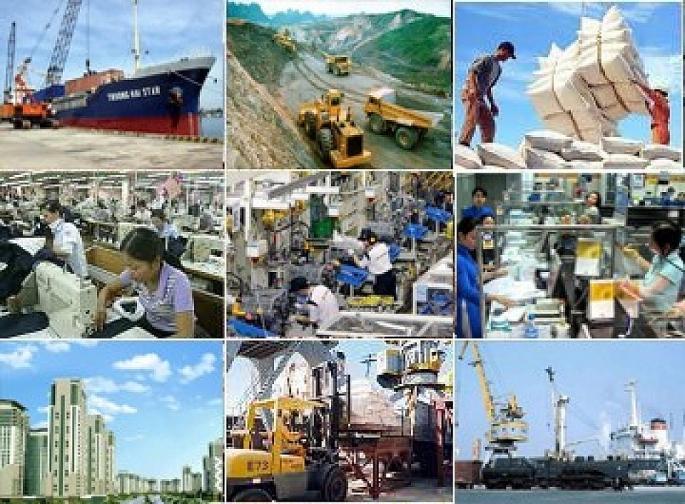 Thực hiện đồng bộ các giải pháp phát triển kinh tế - xã hội tháng cuối năm 2020