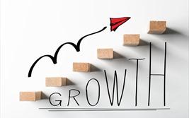 5 nhóm ngành dự báo sẽ tăng trưởng tốt trong 2021
