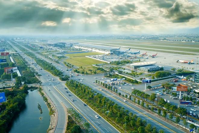 Hà Nội và Cao Bằng sẽ có thêm sân bay