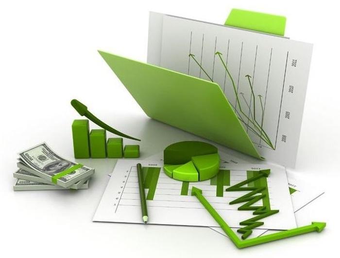 Ngân hàng có hàng loạt chính sách hướng đến tín dụng xanh