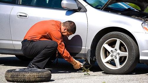 8 chi tiết sẽ tự hỏng nếu để xe ô tô lâu ngày không sử dụng