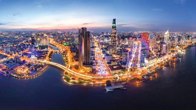 Bản tin BĐS 24h: Chờ đợi gì ở mô hình chính quyền đô thị?
