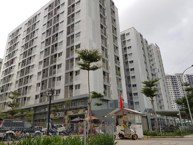 Hà Nội: Đến năm 2025, dự kiến đầu tư 90.000 tỷ đồng cho nhà ở xã hội